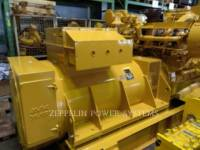 CATERPILLAR FIXE - GAZ NATUREL G3516 PPO G1000 equipment  photo 8