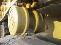 CATERPILLAR TRACTORES DE CADENAS D6KXLP equipment  photo 14