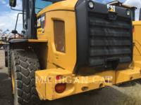 CATERPILLAR WHEEL LOADERS/INTEGRATED TOOLCARRIERS 924K HRQ equipment  photo 9
