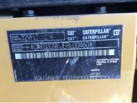 CATERPILLAR EXCAVADORAS DE CADENAS 329FL HCIR equipment  photo 5