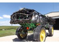 DEERE & CO. PULVERIZADOR 4930 equipment  photo 6