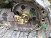 CATERPILLAR TRACK TYPE TRACTORS D4CIIILGP equipment  photo 15