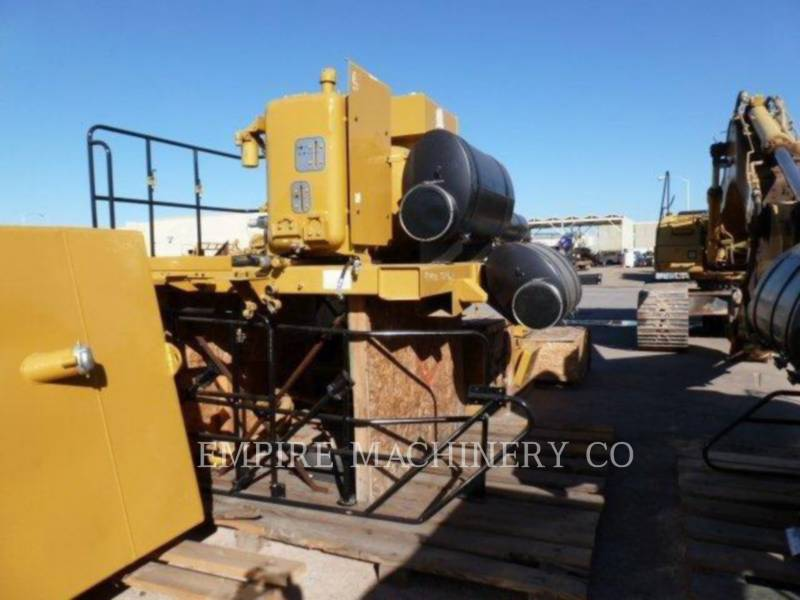 Caterpillar CAMIOANE PENTRU TEREN DIFICIL 793B equipment  photo 2