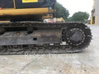 CATERPILLAR EXCAVADORAS DE CADENAS 318EL equipment  photo 13