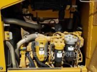 Caterpillar TRACTOARE CU ŞENILE D3K2 LGP equipment  photo 15