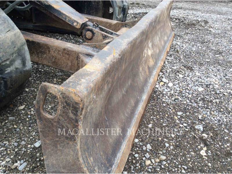 CATERPILLAR PELLES SUR CHAINES 305.5E equipment  photo 10