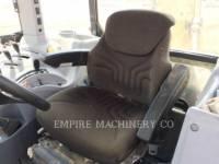 KUBOTA TRACTOR CORPORATION INNE M5091F equipment  photo 6