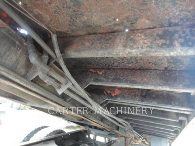 MACK RIMORCHI MR6855 equipment  photo 4