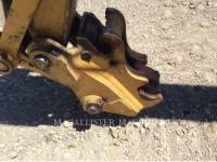 CATERPILLAR EXCAVADORAS DE CADENAS 311FLRR equipment  photo 21