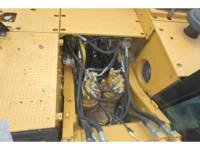 CATERPILLAR トラック油圧ショベル 349EL equipment  photo 19