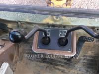 JOHN DEERE RETROEXCAVADORAS CARGADORAS 410E 4WD equipment  photo 20