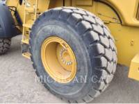 CATERPILLAR WHEEL LOADERS/INTEGRATED TOOLCARRIERS 930HIT 3R equipment  photo 15