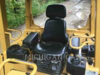 CATERPILLAR TRACTORES DE CADENAS D3GLGP equipment  photo 6
