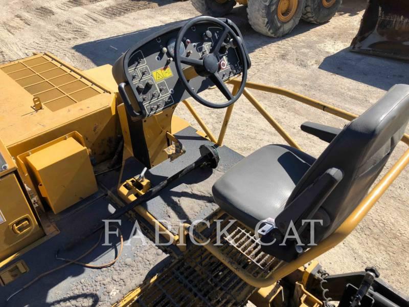 CATERPILLAR SCHWARZDECKENFERTIGER AP-1055D equipment  photo 12