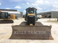 CATERPILLAR TRACK TYPE TRACTORS D5K2LGP equipment  photo 8