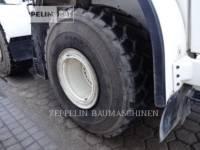 CATERPILLAR ŁADOWARKI KOŁOWE/ZINTEGROWANE NOŚNIKI NARZĘDZI 966K equipment  photo 13