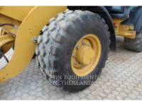 CATERPILLAR WHEEL LOADERS/INTEGRATED TOOLCARRIERS 906H equipment  photo 14