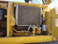 CATERPILLAR TRACK EXCAVATORS 324DL equipment  photo 11