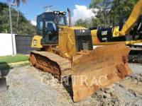 CATERPILLAR TRATTORI CINGOLATI D6K2 equipment  photo 3