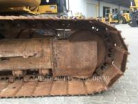 CATERPILLAR TRACK EXCAVATORS 312E equipment  photo 14