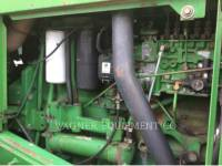DEERE & CO. AG TRACTORS 8760 equipment  photo 24