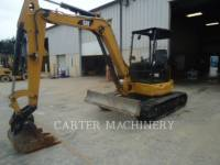 CATERPILLAR PELLES SUR CHAINES 305E2 CYL equipment  photo 3