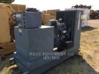 DETROIT DIESEL FIXE - DIESEL 4276TF001E equipment  photo 3