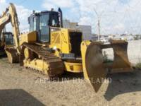 Equipment photo CATERPILLAR D5R2XLVP ブルドーザ 1