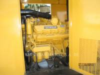 CATERPILLAR STATIONARY GENERATOR SETS 3208 equipment  photo 9