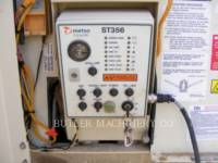 METSO SIEBE ST356 equipment  photo 10