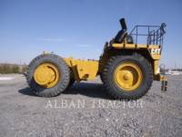 CATERPILLAR MULDENKIPPER 777D equipment  photo 7