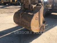 CATERPILLAR EXCAVADORAS DE CADENAS 323FL equipment  photo 19