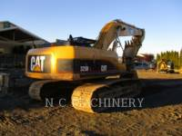 CATERPILLAR ESCAVADEIRAS 325D L equipment  photo 14