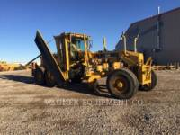 CATERPILLAR NIVELEUSES 143H equipment  photo 6