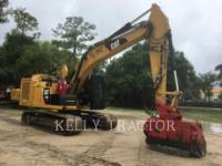 SUPERTRAK Forestal - Acuchillador/Astillador SK350 MX equipment  photo 7