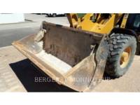 CATERPILLAR WHEEL LOADERS/INTEGRATED TOOLCARRIERS 906H equipment  photo 5
