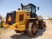 CATERPILLAR 轮式装载机/多功能装载机 930M equipment  photo 4
