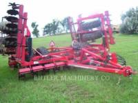 Equipment photo HORSCH ANDERSON JKR PT300 APPARECCHIATURE PER COLTIVAZIONE TERRENI 1