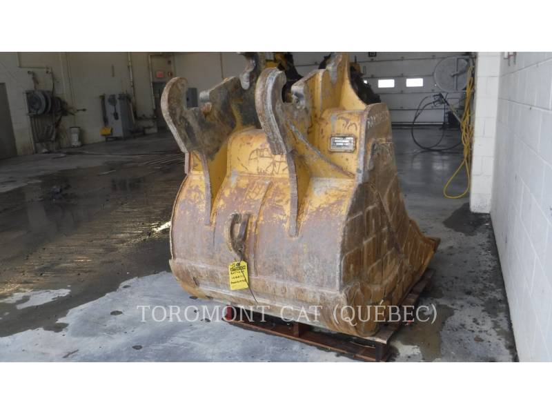 CATERPILLAR KETTEN-HYDRAULIKBAGGER 320DLRR equipment  photo 8