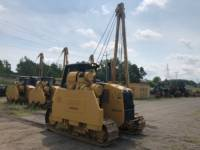 CATERPILLAR PIPELAYERS PL 61 equipment  photo 5
