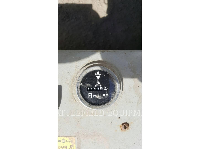 Detail photo of 2002 Skyjack SJIII-4626 from Construction Equipment Guide