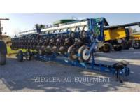 KINZE Pflanzmaschinen 3650 equipment  photo 3