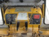 CATERPILLAR TRACK TYPE TRACTORS D5B equipment  photo 7