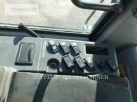 HITACHI CHARGEURS SUR PNEUS/CHARGEURS INDUSTRIELS ZW310 equipment  photo 11