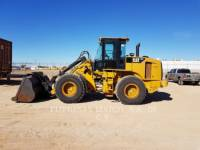 Equipment photo CATERPILLAR 930H CARGADORES DE RUEDAS 1
