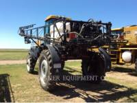 SPRA-COUPE SPRAYER SC7660 equipment  photo 4