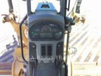 CATERPILLAR MOTOR GRADERS 12M L14 equipment  photo 14