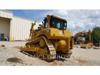 CATERPILLAR TRACTORES DE CADENAS D8T equipment  photo 17