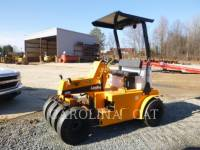 LEE-BOY ASPHALT PAVERS 420 equipment  photo 2