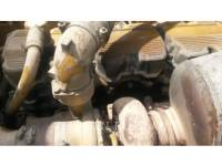 CATERPILLAR MINING WHEEL LOADER 980GII equipment  photo 10
